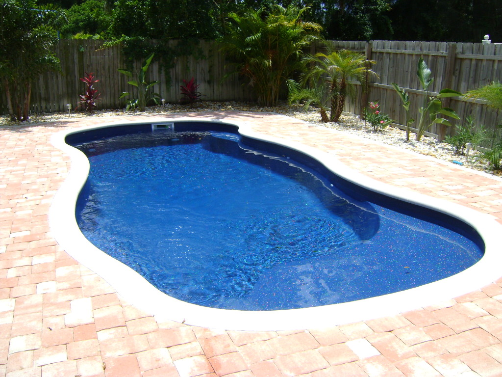 Brentwood Tn Mcmillion Pools Pool Cleaning Pool Liner Leak Detection Service Pool