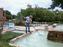 pool cleaning pool maintenance pool companies swimming pool